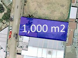 Foto de terreno comercial en venta en liebre 112, granja ceres, león, guanajuato, 17668694 No. 01