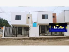 Foto de casa en venta en lima 412, 2 de junio, tampico, tamaulipas, 0 No. 01