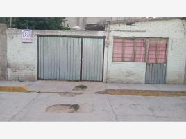 Foto de terreno habitacional en venta en limon 21, ampliación san marcos, tultitlán, méxico, 0 No. 01