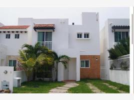 Foto de casa en renta en limon 3, villa marina, carmen, campeche, 0 No. 01
