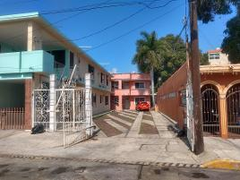 Foto de departamento en venta en linares , 1ro de mayo, ciudad madero, tamaulipas, 0 No. 01