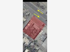 Foto de terreno comercial en renta en lincoln 7836, plutarco elias calles 1 - 2, monterrey, nuevo león, 0 No. 01