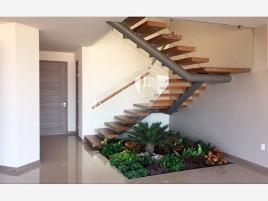 Foto de casa en venta en linda vista 1, lindavista, morelia, michoacán de ocampo, 0 No. 01