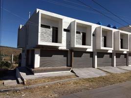Foto de edificio en venta en  , lindavista, jiquilpan, michoacán de ocampo, 19971424 No. 01