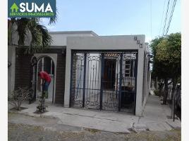 Foto de casa en renta en  , lindavista, villa de álvarez, colima, 0 No. 01