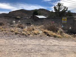 Foto de terreno habitacional en venta en lira 1, las malvinas, chihuahua, chihuahua, 0 No. 01