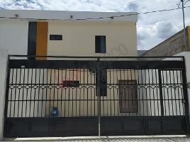 Foto de casa en venta en lirios 975, jardín, lerdo, durango, 0 No. 01