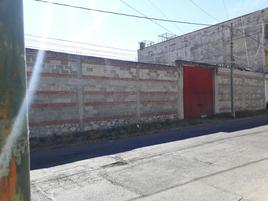 Foto de terreno industrial en venta en lirios , bugambilias, puebla, puebla, 11165334 No. 01