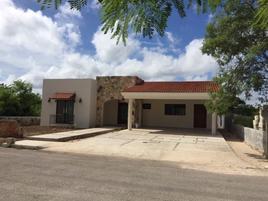 Foto de casa en venta en lirium , conkal, conkal, yucatán, 0 No. 01