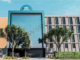 Foto de edificio en renta en liverpool 13, juárez, cuauhtémoc, df / cdmx, 0 No. 01