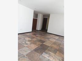 Foto de casa en renta en liverpool 75, condesa, cuauhtémoc, df / cdmx, 0 No. 01