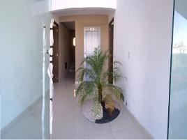 Foto de departamento en venta en llamar al anunciante 5545979835, jardines de santa mónica, tlalnepantla de baz, méxico, 0 No. 01