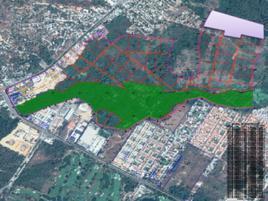 Foto de terreno industrial en venta en llano largo 30, la zanja o la poza, acapulco de juárez, guerrero, 21155029 No. 01