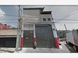Foto de bodega en venta en llanura 0, ampliación las aguilas, álvaro obregón, df / cdmx, 0 No. 01