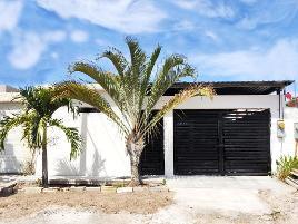 Foto de casa en venta en lluvia , la fuente, la paz, baja california sur, 0 No. 01