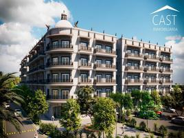 Foto de departamento en venta en local 16 y 18 , zona hotelera tangolunda, santa maría huatulco, oaxaca, 0 No. 01