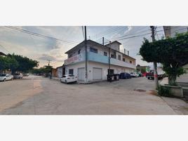 Foto de local en renta en local en ignacio zaragoza, esquina con 22 oriente norte 2281, el vergel, tuxtla gutiérrez, chiapas, 0 No. 01