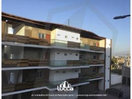 Foto de departamento en renta en lola beltran 3879, bacurimi, culiacán, sinaloa, 0 No. 01