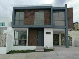 Foto de casa en venta en loma alta , lomas verdes, tuxtla gutiérrez, chiapas, 0 No. 01