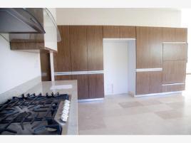 Foto de casa en venta en loma bonita 1, loma bonita, monterrey, nuevo león, 0 No. 02