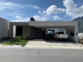 Foto de casa en venta en loma bonita 6, loma bonita, monterrey, nuevo león, 0 No. 01