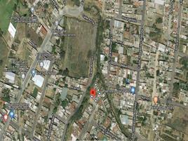 Foto de terreno habitacional en renta en loma cajititlán 473, las cañadas, tonalá, jalisco, 0 No. 01