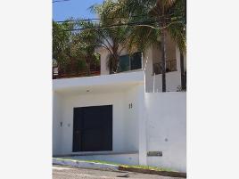 Foto de casa en venta en loma de la cañada 123, loma dorada, querétaro, querétaro, 0 No. 01