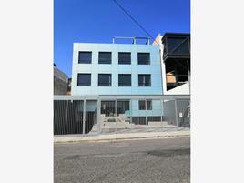 Foto de edificio en renta en loma de pinal de amoles 330, vista dorada, querétaro, querétaro, 0 No. 01