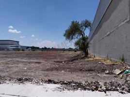 Foto de terreno habitacional en renta en loma de sangremal , centro, querétaro, querétaro, 0 No. 01