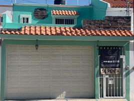 Foto de casa en renta en loma del huescaran 404 , loma dorada, durango, durango, 0 No. 01
