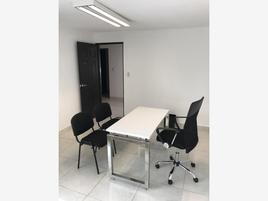 Foto de oficina en renta en loma del pilar amole 3280, vista dorada, querétaro, querétaro, 0 No. 01