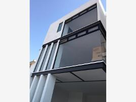 Foto de casa en venta en loma dorada 1, villas del oriente, querétaro, querétaro, 0 No. 01