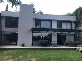 Foto de casa en venta en loma florida 1, lomas de vista hermosa, cuajimalpa de morelos, distrito federal, 0 No. 01