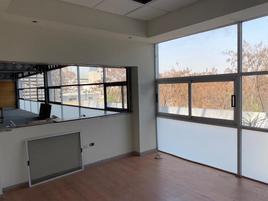 Foto de oficina en renta en loma grande 2783 2783, loma larga, monterrey, nuevo león, 0 No. 01
