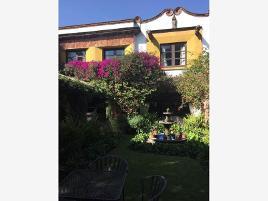 Foto de casa en venta en loma larga 105, lomas de vista hermosa, cuajimalpa de morelos, distrito federal, 0 No. 01