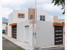 Foto de casa en venta en loma larga 123, loma larga, morelia, michoacán de ocampo, 0 No. 01