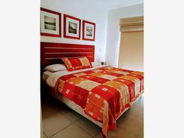 Foto de casa en renta en loma larga 320, jardines del sol, bahía de banderas, nayarit, 0 No. 01