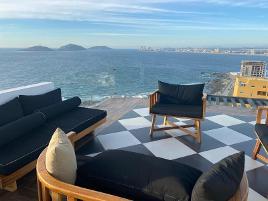 Foto de departamento en venta en loma linda 500, balcones de loma linda, mazatlán, sinaloa, 0 No. 01