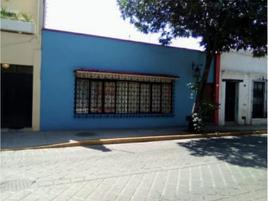 Foto de casa en renta en loma linda um, oaxaca centro, oaxaca de juárez, oaxaca, 0 No. 01