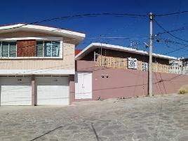 Foto de casa en venta en loma verde , la loma, zacatecas, zacatecas, 0 No. 01