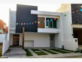 Foto de casa en venta en lomas 1, lomas residencial, alvarado, veracruz de ignacio de la llave, 0 No. 01