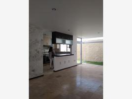 Foto de casa en venta en lomas 100, lomas 4a sección, san luis potosí, san luis potosí, 0 No. 01