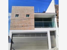 Foto de casa en venta en lomas 111111, lomas del mar, boca del río, veracruz de ignacio de la llave, 0 No. 01