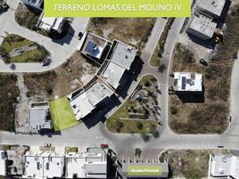 Foto de terreno comercial en venta en lomas 4 del molino i13, el molino residencial y golf, león, guanajuato, 19452749 No. 01