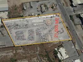 Foto de terreno industrial en renta en  , lomas altas 1 sec, santa catarina, nuevo león, 0 No. 01