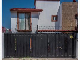Foto de casa en venta en lomas altas 1, villas de la cantera 1a sección, aguascalientes, aguascalientes, 0 No. 01