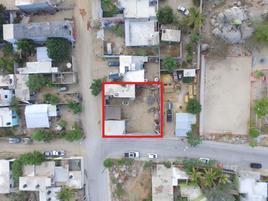 Foto de terreno comercial en venta en  , lomas altas, los cabos, baja california sur, 0 No. 01