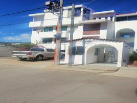 Foto de departamento en venta en lomas altas , santiago, manzanillo, colima, 0 No. 01