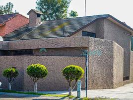 Foto de casa en renta en lomas de agua caliente 110, lomas de agua caliente, tijuana, baja california, 0 No. 01