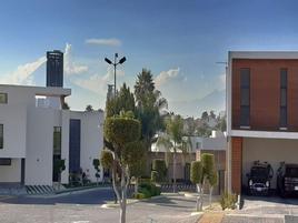 Foto de terreno habitacional en venta en lomas de angelópolis 1, rinconada de la fortuna, san andrés cholula, puebla, 0 No. 01